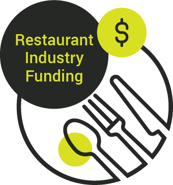 Restaurant Industry Funding: Tock, Sweetgreen and More